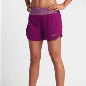 Nike | Flex Rival Shorts 874767-665